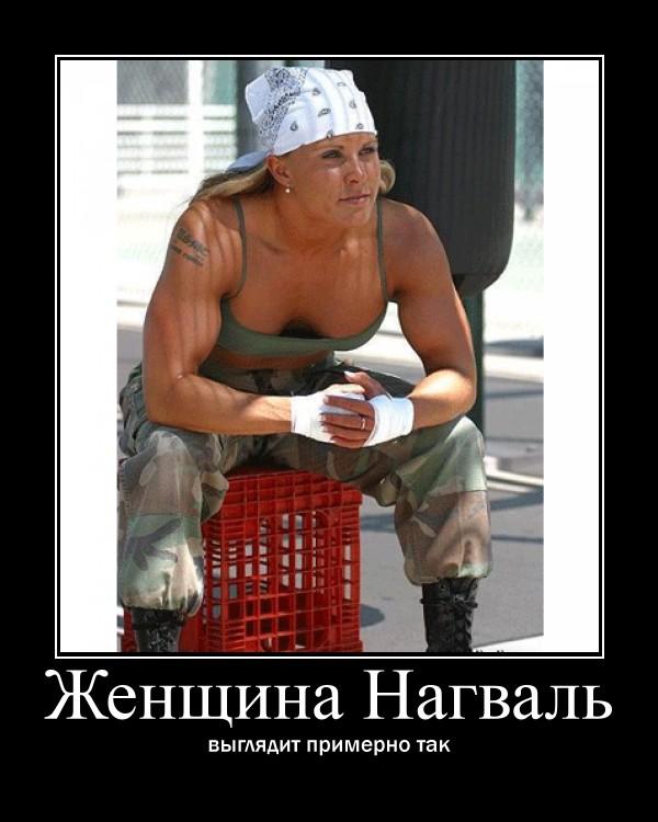 http://s7.uploads.ru/krUxW.jpg