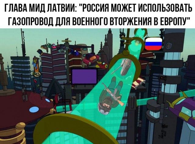 http://s7.uploads.ru/ks6cG.jpg