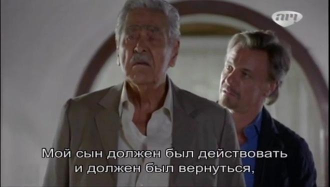 http://s7.uploads.ru/kshzW.jpg