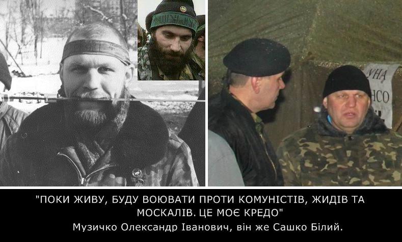 http://s7.uploads.ru/ktZue.jpg
