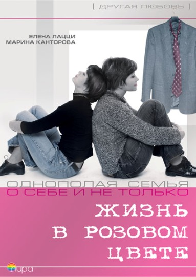 http://s7.uploads.ru/kyvAu.jpg