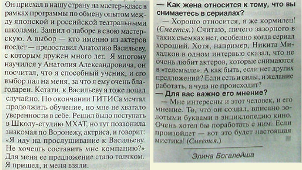 http://s7.uploads.ru/kzGpD.png
