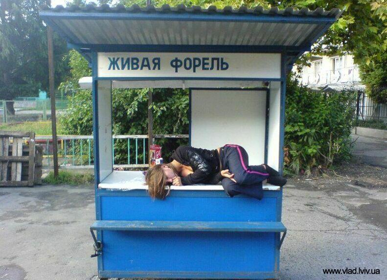 http://s7.uploads.ru/kza6u.jpg