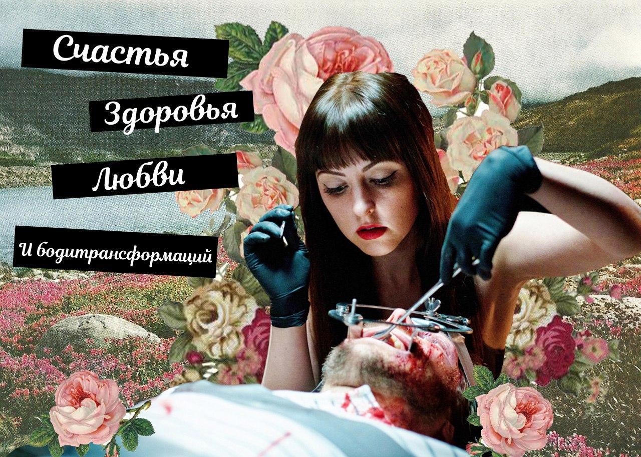 http://s7.uploads.ru/l4x5O.jpg