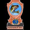 http://s7.uploads.ru/l5n9w.png