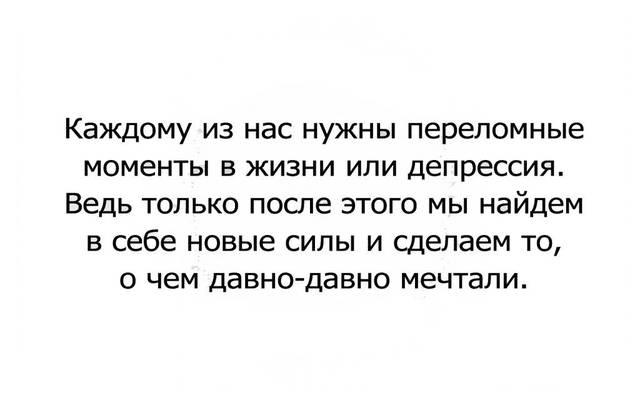 http://s7.uploads.ru/lD2MI.jpg