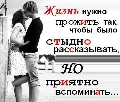 http://s7.uploads.ru/lKzcA.jpg