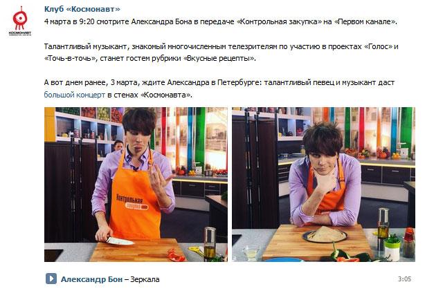 http://s7.uploads.ru/lNDbW.jpg
