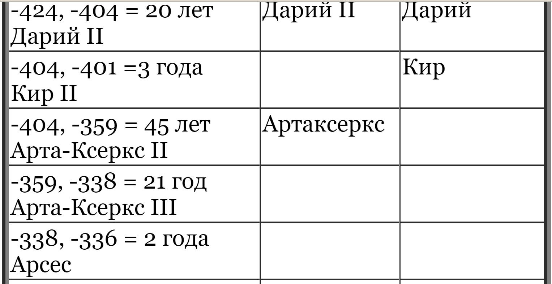 http://s7.uploads.ru/lNSkt.png