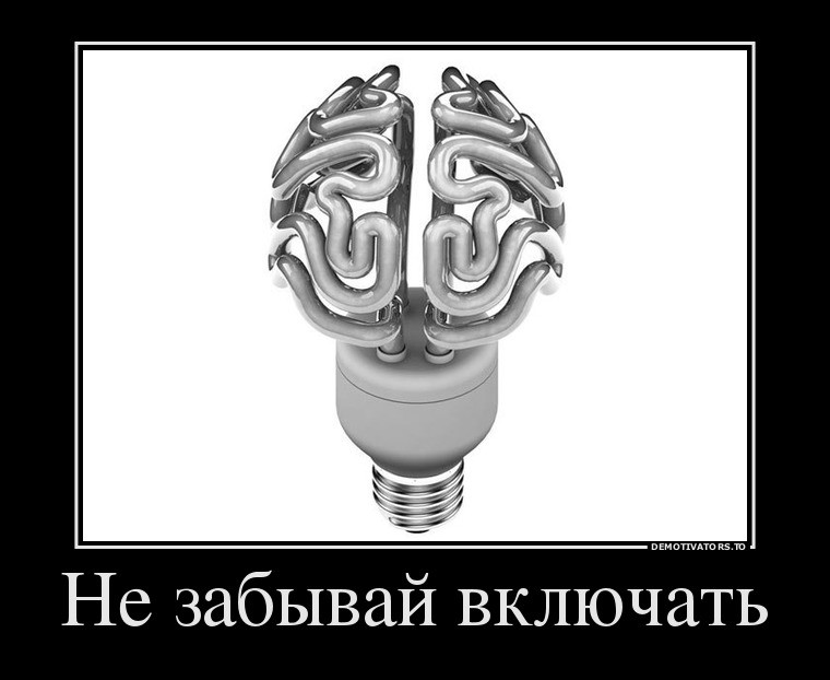 http://s7.uploads.ru/lOM6Y.jpg