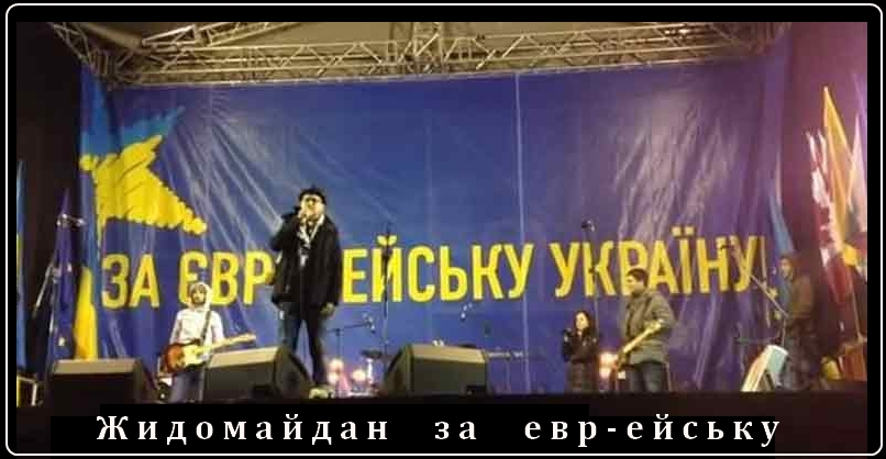 http://s7.uploads.ru/lQHZx.jpg