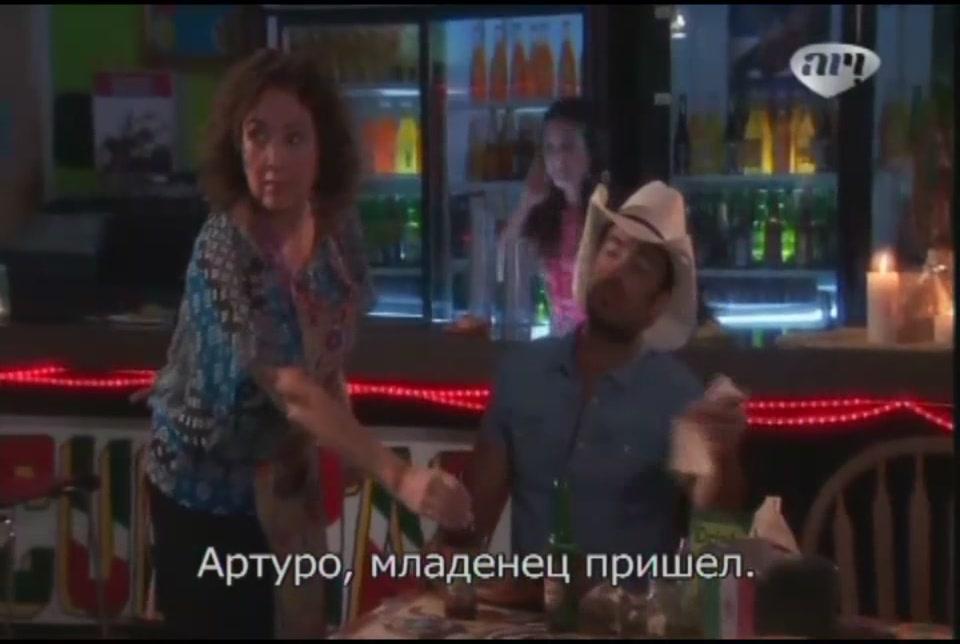 http://s7.uploads.ru/lSQHt.jpg