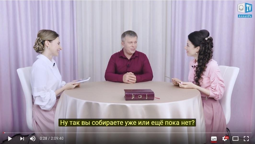 http://s7.uploads.ru/lU9GL.jpg