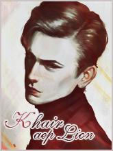 http://s7.uploads.ru/lWfKs.png