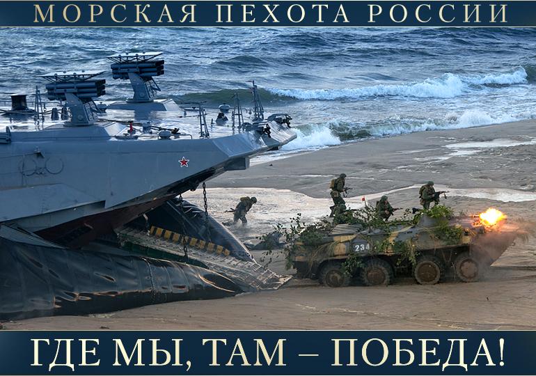 http://s7.uploads.ru/lX1u8.jpg