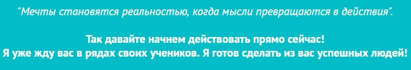 http://s7.uploads.ru/lb6OA.jpg