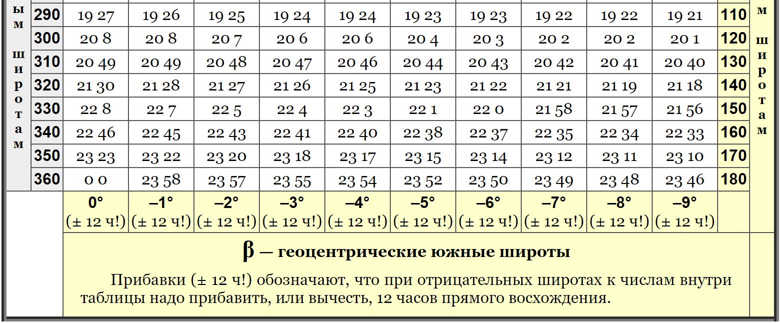 http://s7.uploads.ru/lcn01.png