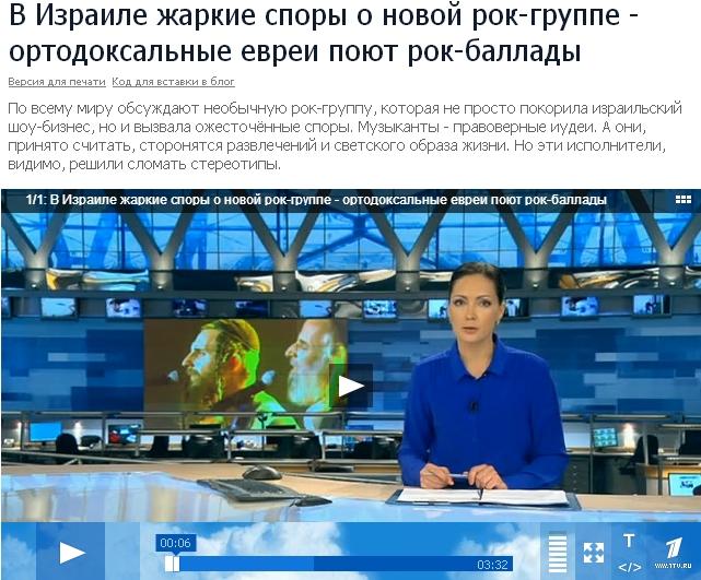 http://s7.uploads.ru/lcz8B.jpg