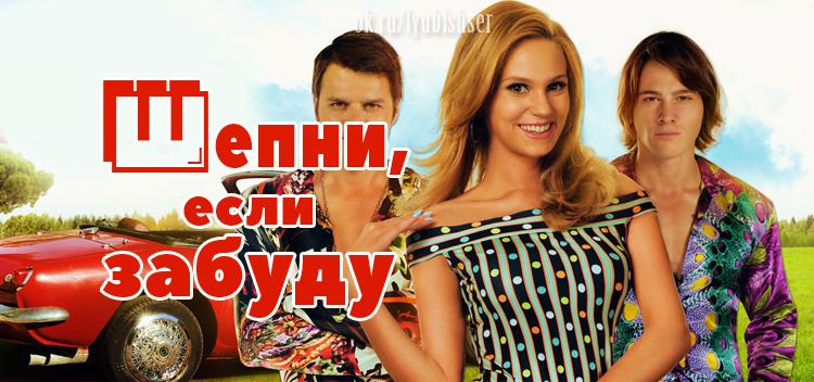 http://s7.uploads.ru/lmc7v.jpg