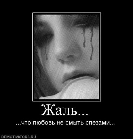 http://s7.uploads.ru/lyp56.jpg