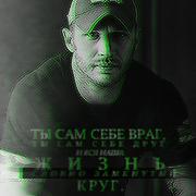 http://s7.uploads.ru/m0Pqh.png