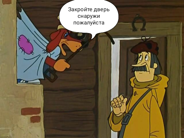 http://s7.uploads.ru/m0VBY.jpg