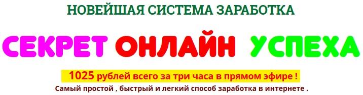 http://s7.uploads.ru/m3eol.jpg