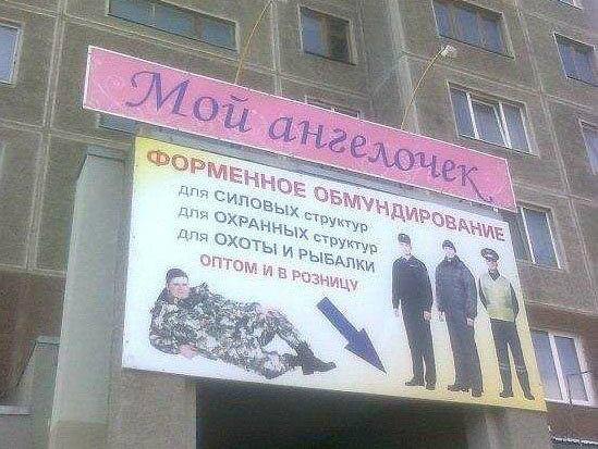 http://s7.uploads.ru/m3ybG.jpg