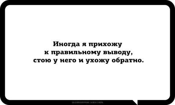 http://s7.uploads.ru/m9RE0.jpg