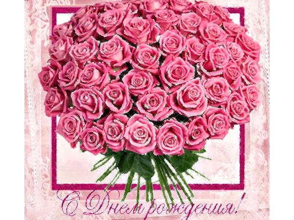 http://s7.uploads.ru/mKfOE.jpg