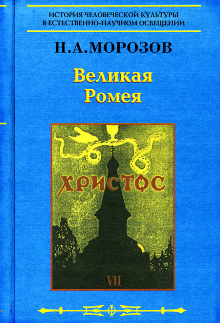 http://s7.uploads.ru/mKlzD.jpg