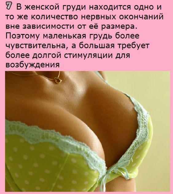 http://s7.uploads.ru/mMK4u.jpg
