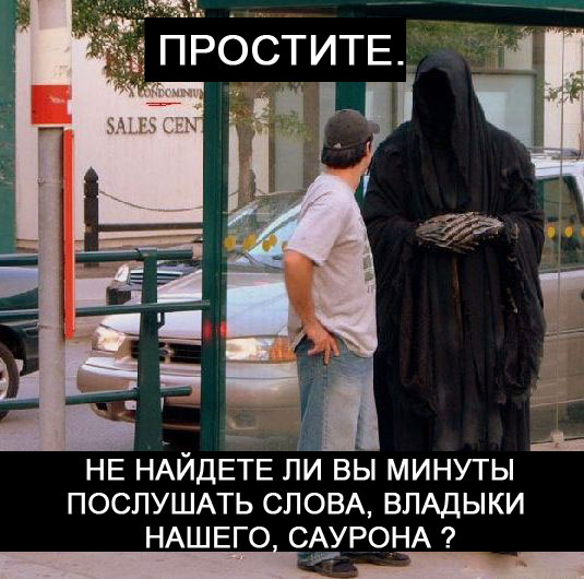 http://s7.uploads.ru/mOeov.jpg
