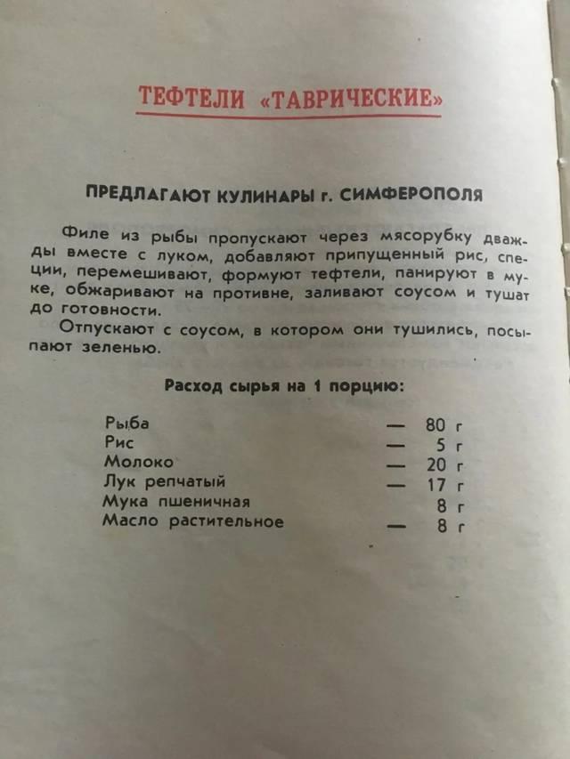 http://s7.uploads.ru/mWQx7.jpg
