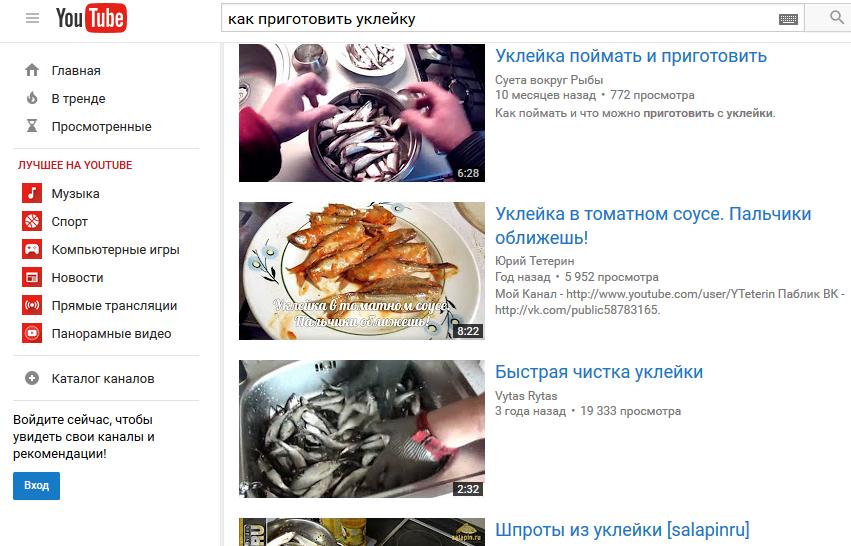 http://s7.uploads.ru/maB2E.png