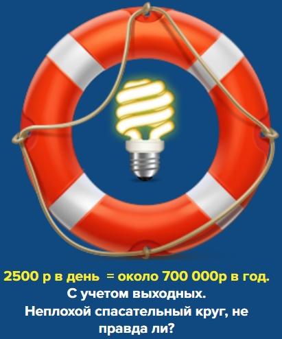 http://s7.uploads.ru/mfhwy.jpg