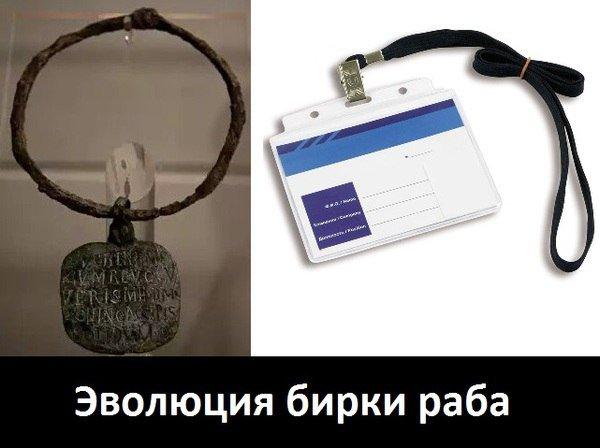 http://s7.uploads.ru/mgSlh.jpg