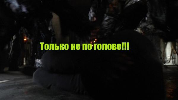 http://s7.uploads.ru/mhtJ4.jpg