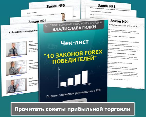 http://s7.uploads.ru/mibYR.png