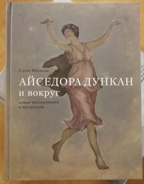 http://s7.uploads.ru/mkJ8V.jpg