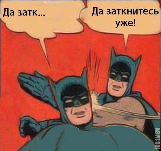 http://s7.uploads.ru/mlSdT.jpg