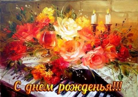 http://s7.uploads.ru/mpzWh.jpg