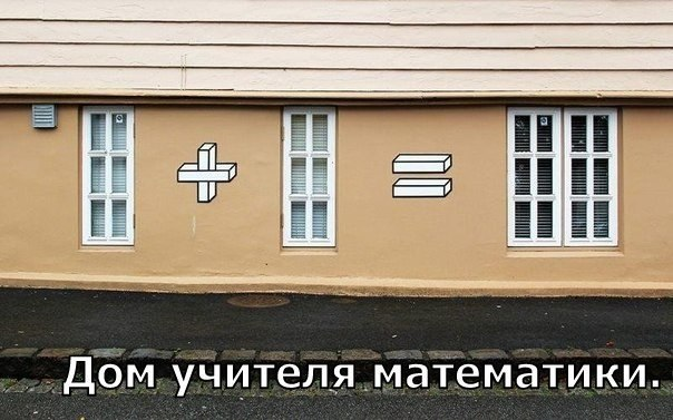 http://s7.uploads.ru/mr0zV.jpg