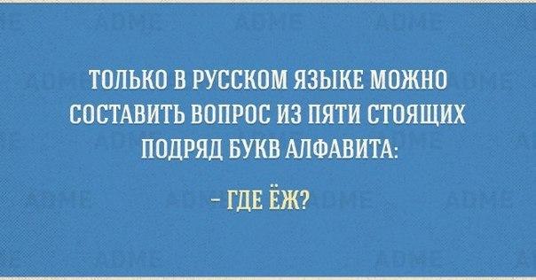 http://s7.uploads.ru/mtAxI.jpg