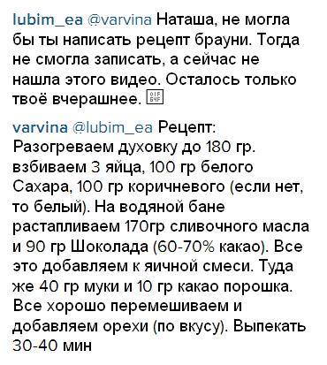 http://s7.uploads.ru/mwjp3.png