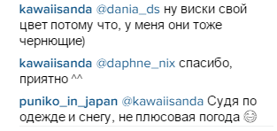 http://s7.uploads.ru/myc6V.png