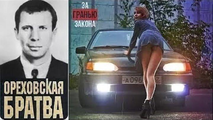 http://s7.uploads.ru/n8oIR.jpg