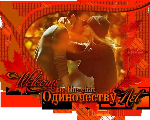 http://s7.uploads.ru/nA2aD.png