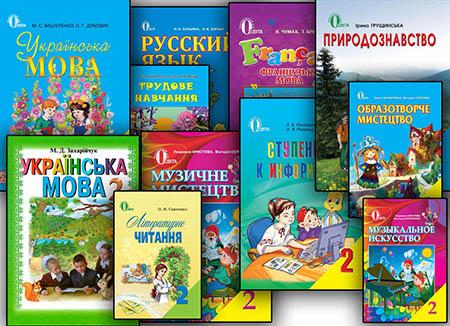 http://s7.uploads.ru/nBk5T.jpg
