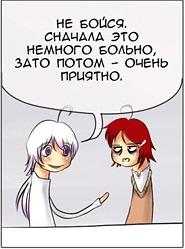 http://s7.uploads.ru/nDClG.jpg